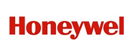 Honeywel
